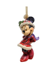 Фигурки Disney Traditions