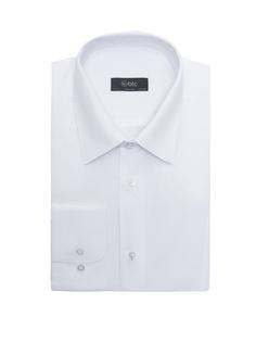 Рубашки btc
