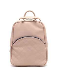 Ркзаки Solo true bags