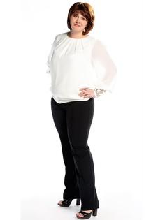 Блузки Liza Vantaggi