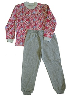 Пижамы АЙАС