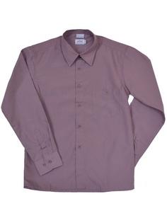 Рубашки АЙАС