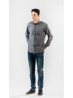 Рубашки Nadex collection mans shirts