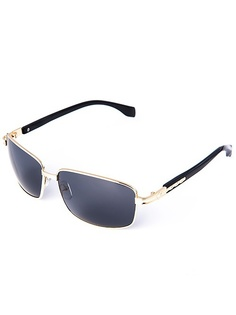 Солнцезащитные очки City Flash