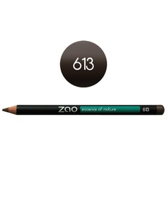Косметические карандаши ZAO