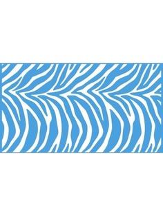 Полотенца банные Aquarelle