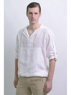 Рубашки LINO RUSSO