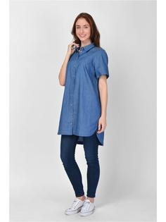 Рубашки Maria Velada