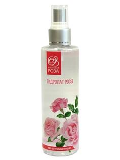 Гидролаты Крымска Роза