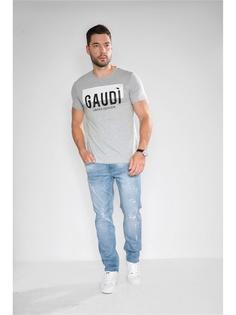 Футболка Gaudi