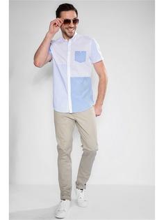 Рубашки Gaudi