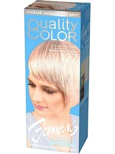 Краски дл волос ESTEL