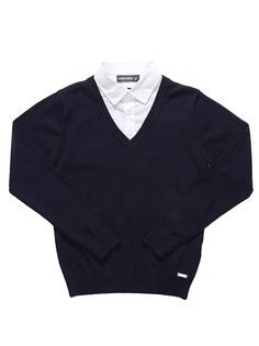 Пуловеры Luminoso