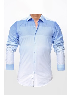 Рубашки BAWER