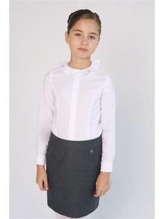 Блузки Chadolini