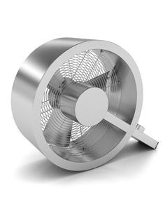 Вентилторы Stadler Form
