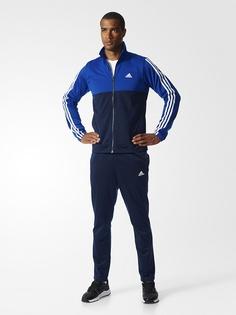 Костмы Adidas