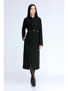 Пальто NAVY