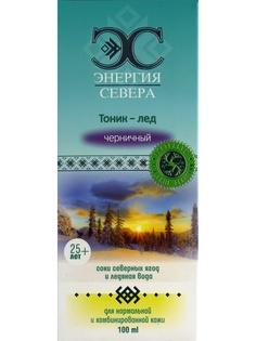 Тоники Венец Сибири