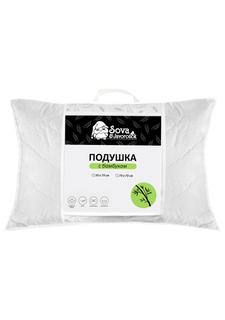 Подушка Sova&Javoronok Sova&Javoronok