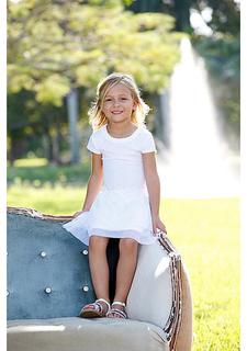купить детская одежда в интернет магазине Lookbuck страница 49