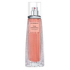 GIVENCHY Live Irresistible Eau de Parfum Парфюмерная вода, спрей 40 мл