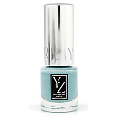YZ Лак для ногтей GLAMOUR Jersey № 4