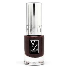 YZ Лак для ногтей Glamour Galaxy № 356