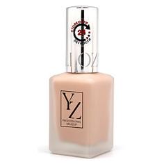 YZ Тональная основа Стей энд Лайт № 02 Ivory