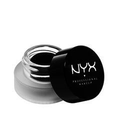 Подводка NYX Professional Makeup