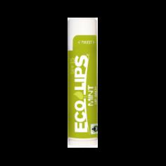 Бальзам для губ Eco Lips