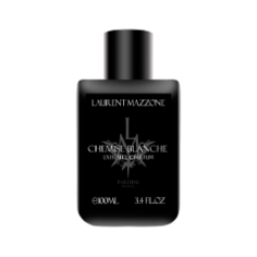 Духи Laurent Mazzone Parfums