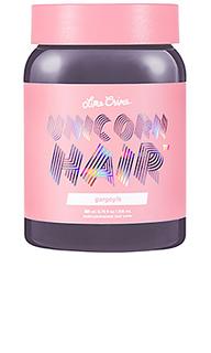 Краска для волос unicorn hair - Lime Crime