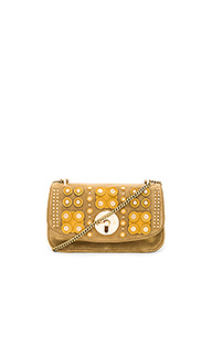 Evening bag - See By Chloe