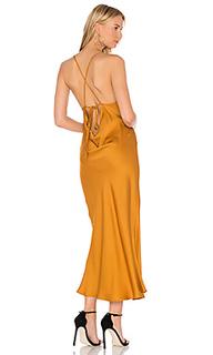 Платье-комбинация trudy - Marissa Webb