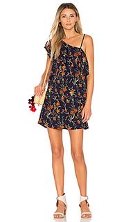 Платье bailey - HEARTLOOM