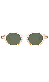 Солнцезащитные очки damon - Komono