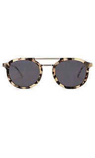 Солнцезащитные очки gilles - Komono