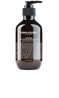 Ручная стирка - Grown Alchemist