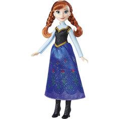 Классическая кукла Холодное Сердце, B5161/B5163, Hasbro
