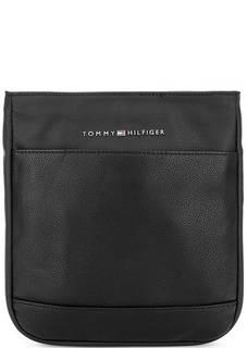 Маленькая сумка через плечо Tommy Hilfiger