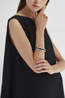 Металлический браслет Christian Dior Peremotka