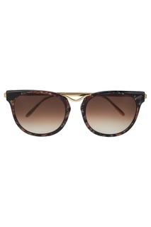 Солнцезащитные очки Gummy Thierry Lasry