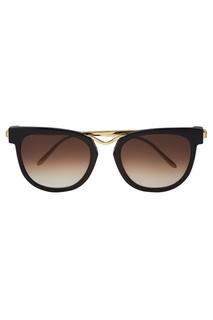 Солнцезащитные очки Choky Thierry Lasry