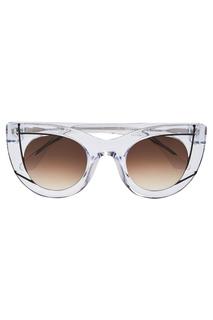 Солнцезащитные очки Wavvvy Thierry Lasry
