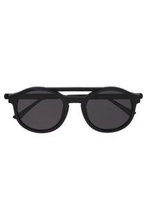 Солнцезащитные очки Fancy Thierry Lasry