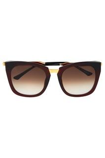 Солнцезащитные очки Narcissy Thierry Lasry