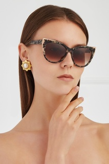 Солнцезащитные очки Epiphany Thierry Lasry