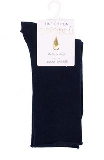 Капроновые носки Oroblu