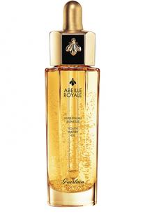Лёгкое масло-сыворотка для лица Abeille Royale Guerlain